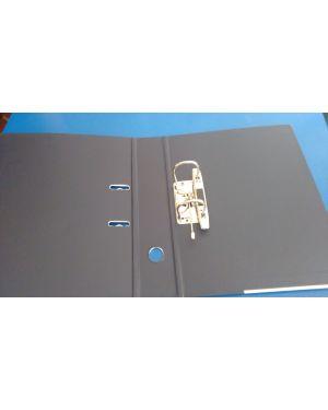 F/C Size  Rexine Board Kangaroo Clip box file RJS No.65