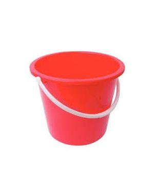 Plastic Bucket 20 ltr