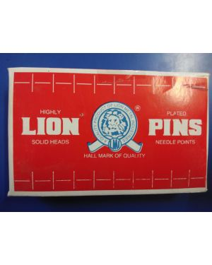 I Pin ,  65 Grms.