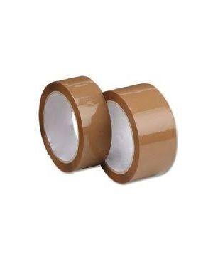 Brown Tape Plaster Regional 2.25 Mtr.