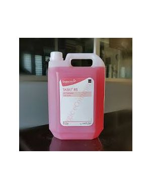 R5, Air Freshener