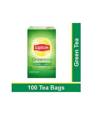 Lipton Tea Bags 100 Bags