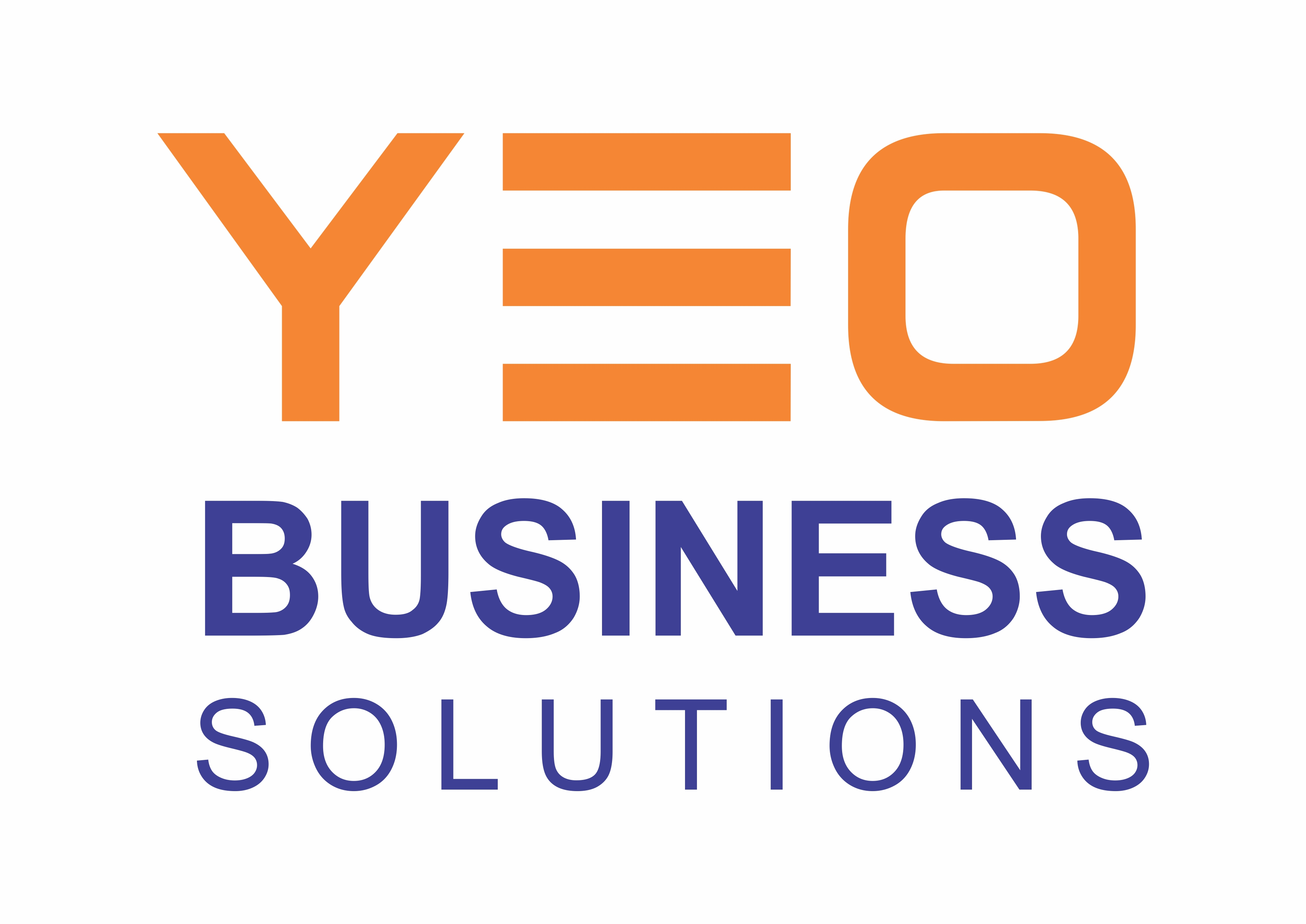 YeoIndia Business Solutions